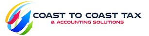 COAST TO COAST TAX & ACCOUNTING SOLUTIONS